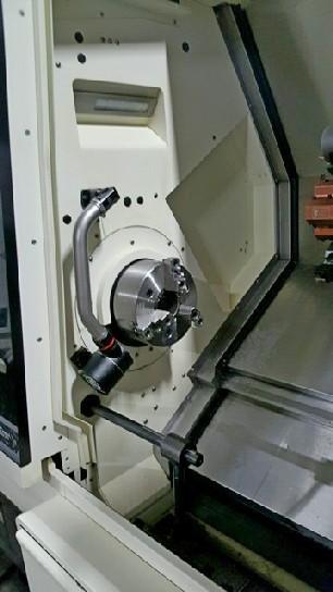 http://www.machinetools247.com/images/machines/15721-DMG Mori NLX-2500 SY 2.jpg