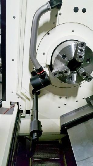 http://www.machinetools247.com/images/machines/15721-DMG Mori NLX-2500 SY 3.jpg