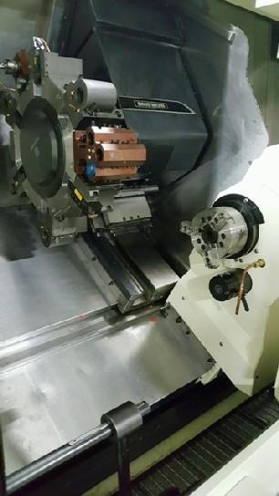 http://www.machinetools247.com/images/machines/15721-DMG Mori NLX-2500 SY 4.jpg