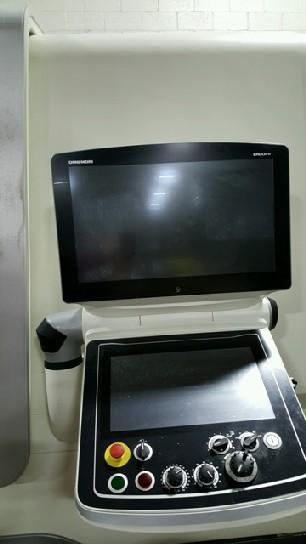http://www.machinetools247.com/images/machines/15721-DMG Mori NLX-2500 SY 7.jpg