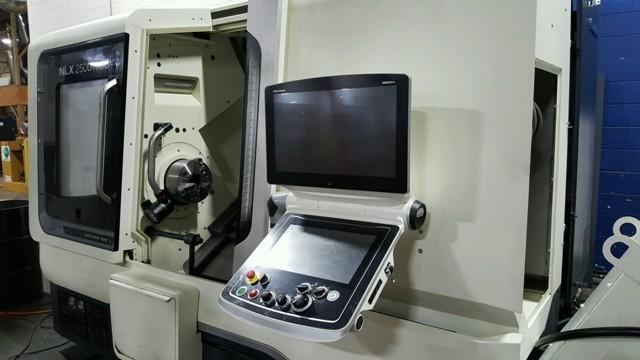 http://www.machinetools247.com/images/machines/15721-DMG Mori NLX-2500 SY.jpg