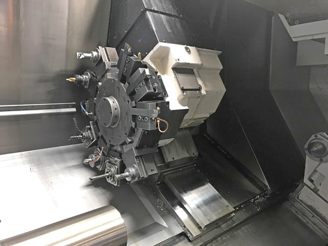 http://www.machinetools247.com/images/machines/15722- Okuma LB-4000 EX MY 750 b.jpg