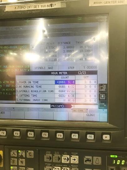 http://www.machinetools247.com/images/machines/15722- Okuma LB-4000 EX MY 750 c.jpg