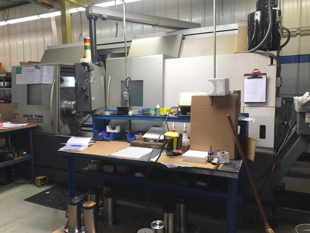 http://www.machinetools247.com/images/machines/15722- Okuma LB-4000 EX MY 750.jpg