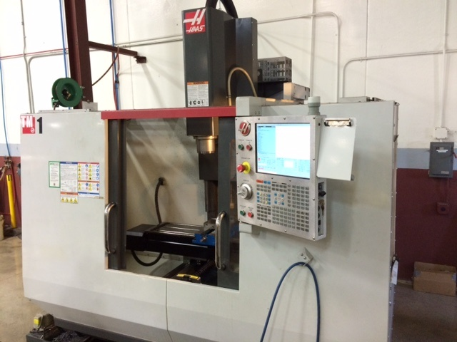http://www.machinetools247.com/images/machines/15725-Haas TM-1.jpg