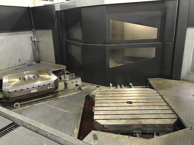 http://www.machinetools247.com/images/machines/15726-Toyoda FH-1250 SX 4.jpg