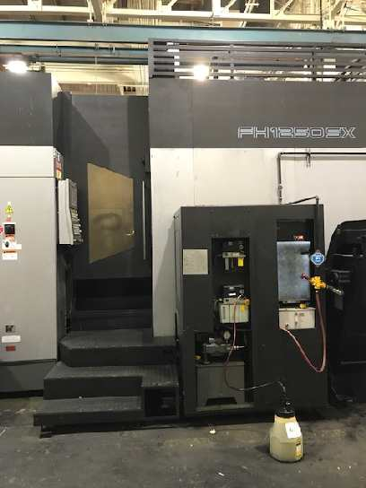 http://www.machinetools247.com/images/machines/15726-Toyoda FH-1250 SX.jpg