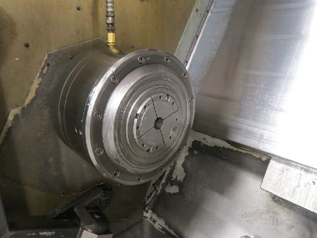 http://www.machinetools247.com/images/machines/15727-Okuma LB-45 M 1000 a.jpg