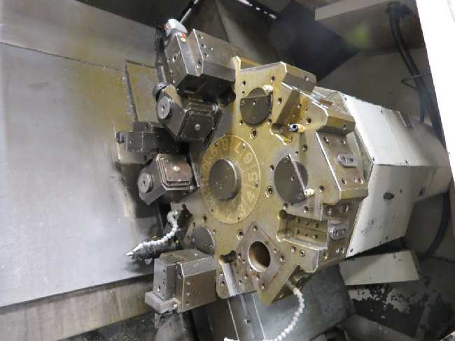 http://www.machinetools247.com/images/machines/15727-Okuma LB-45 M 1000 b.jpg