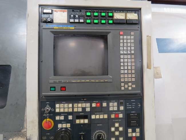 http://www.machinetools247.com/images/machines/15727-Okuma LB-45 M 1000 c.jpg