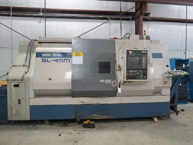 http://www.machinetools247.com/images/machines/15727-Okuma LB-45 M 1000.jpg