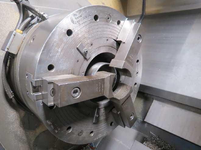 http://www.machinetools247.com/images/machines/15728-Mori-Seiki SL-600 CMC 2.jpg