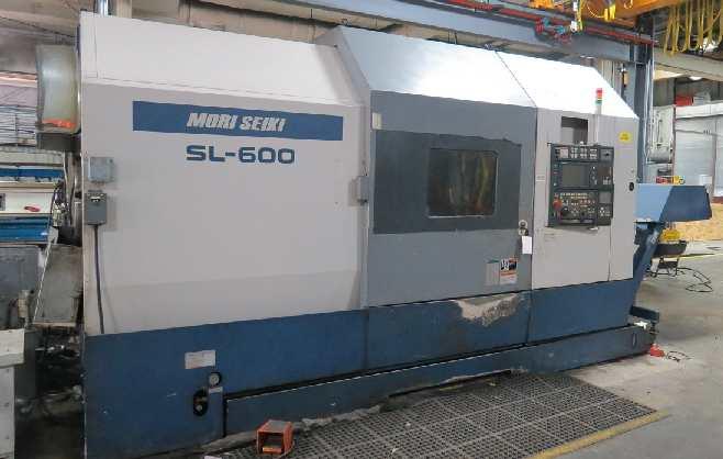 http://www.machinetools247.com/images/machines/15728-Mori-Seiki SL-600 CMC.jpg