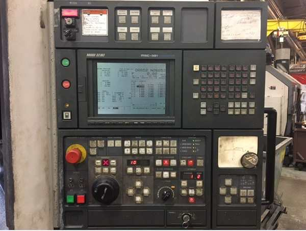 http://www.machinetools247.com/images/machines/15729-Mori-Seiki SL-600 BMC 3.jpg