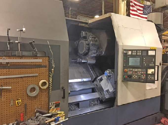 http://www.machinetools247.com/images/machines/15729-Mori-Seiki SL-600 BMC.jpg