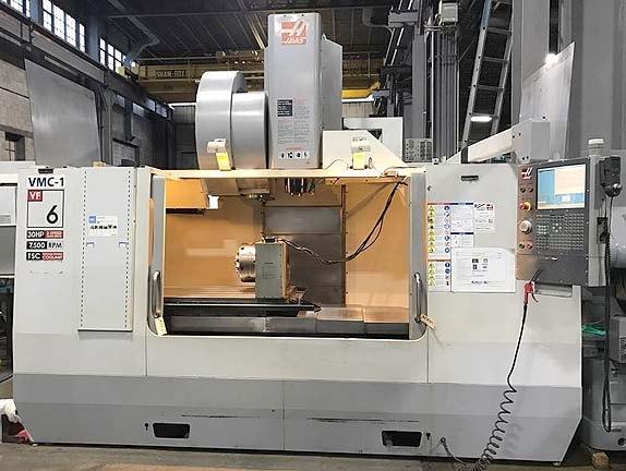 http://www.machinetools247.com/images/machines/15734-Haas VF-6-50.jpg