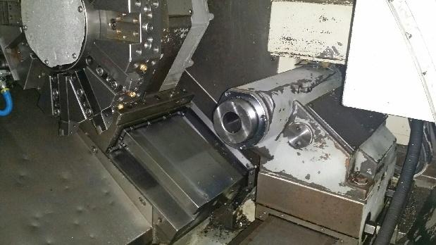 http://www.machinetools247.com/images/machines/15737-Okuma Crown 762 SBB 5.jpg