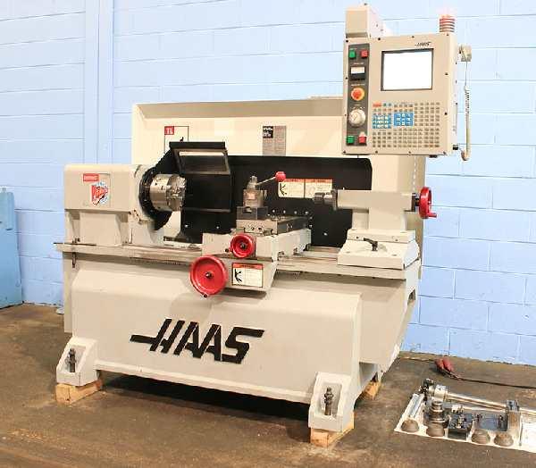http://www.machinetools247.com/images/machines/15738-Haas TL-1 a.jpg
