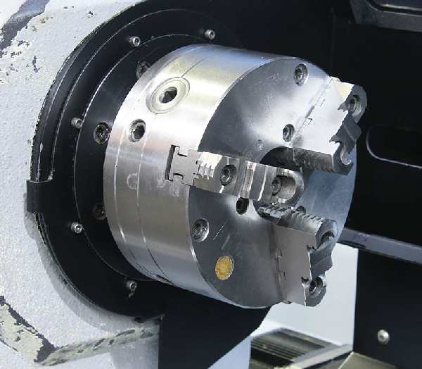 http://www.machinetools247.com/images/machines/15738-Haas TL-1 b.jpg