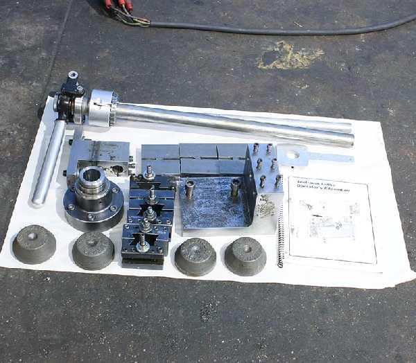 http://www.machinetools247.com/images/machines/15738-Haas TL-1 g.jpg