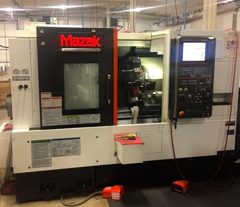 http://www.machinetools247.com/images/machines/15739-Mazak Quick Turn Nexus-250 MS II 1.jpg