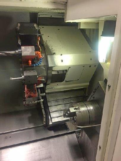 http://www.machinetools247.com/images/machines/15739-Mazak Quick Turn Nexus-250 MS II 3.jpg