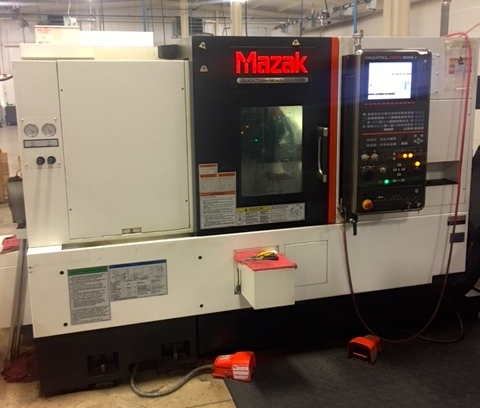 http://www.machinetools247.com/images/machines/15739-Mazak Quick Turn Nexus-250 MS II.jpg