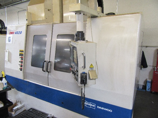 http://www.machinetools247.com/images/machines/15740-Doosan DMV-4020.jpg