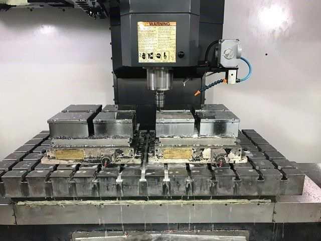 http://www.machinetools247.com/images/machines/15741-Haas VM-3 e.jpg