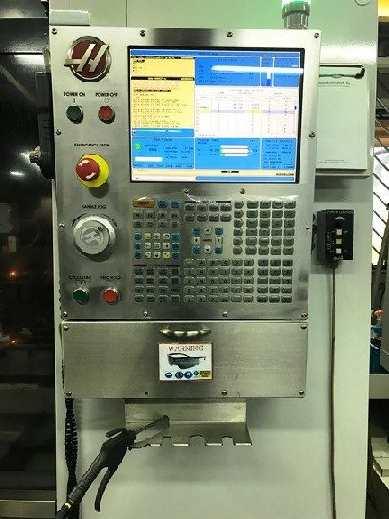 http://www.machinetools247.com/images/machines/15741-Haas VM-3 f.jpg