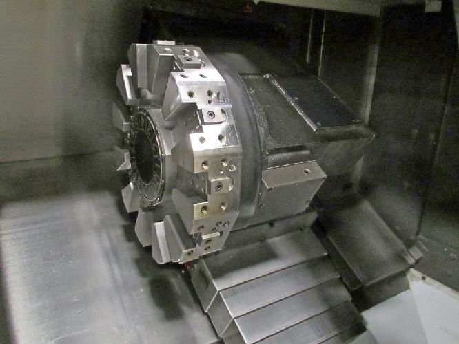 http://www.machinetools247.com/images/machines/15742-Mori-Seiki Duraturn 2030 b.jpg