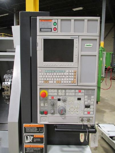 http://www.machinetools247.com/images/machines/15742-Mori-Seiki Duraturn 2030 f.jpg