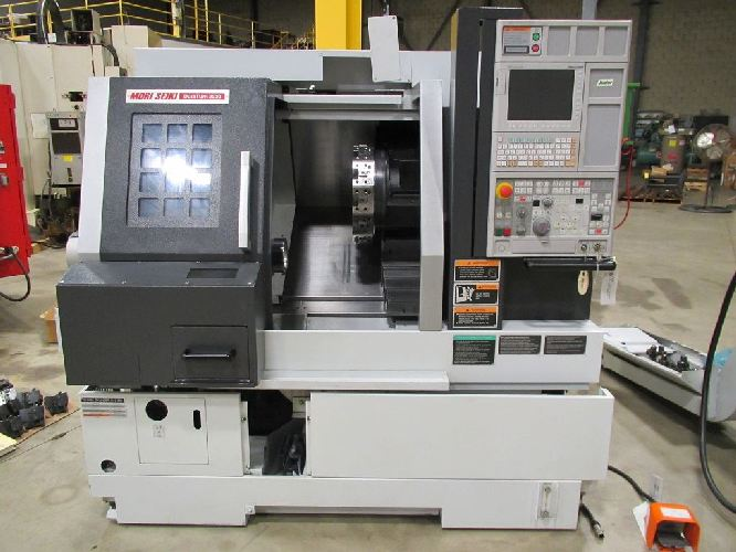 http://www.machinetools247.com/images/machines/15742-Mori-Seiki Duraturn 2030.jpg