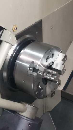 http://www.machinetools247.com/images/machines/15746-Haas ST-30T Y 3.jpg