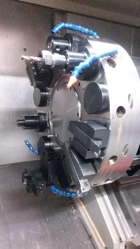 http://www.machinetools247.com/images/machines/15746-Haas ST-30T Y 5.jpg