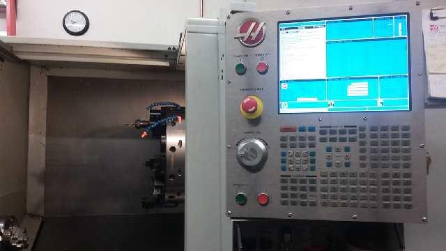 http://www.machinetools247.com/images/machines/15746-Haas ST-30T Y 9.jpg