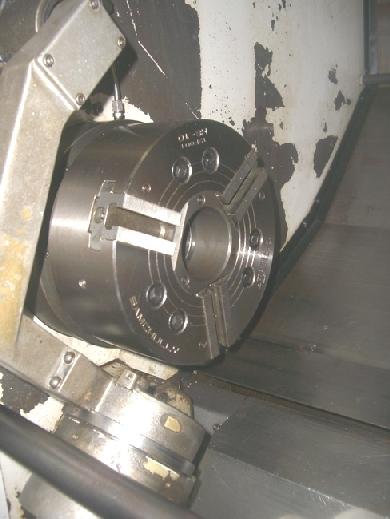 http://www.machinetools247.com/images/machines/15747-Mazak Super Quick Turn-250 MSY 2.jpg