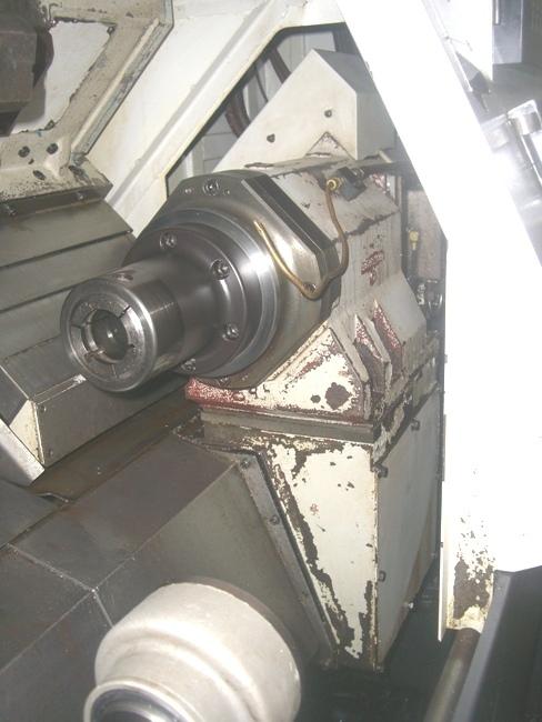 http://www.machinetools247.com/images/machines/15747-Mazak Super Quick Turn-250 MSY 4.jpg
