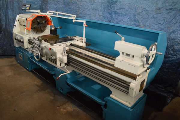http://www.machinetools247.com/images/machines/15748-Vanguard CA-6350A 1.jpg