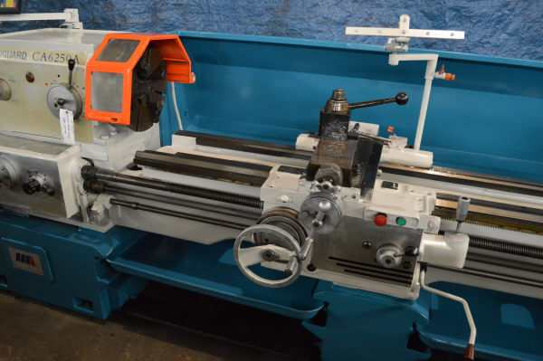http://www.machinetools247.com/images/machines/15748-Vanguard CA-6350A 2.jpg