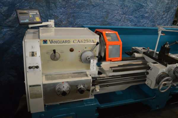http://www.machinetools247.com/images/machines/15748-Vanguard CA-6350A.jpg