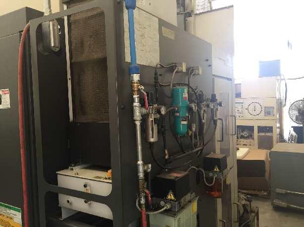 http://www.machinetools247.com/images/machines/15749-Toyoda FA-630 e.jpg