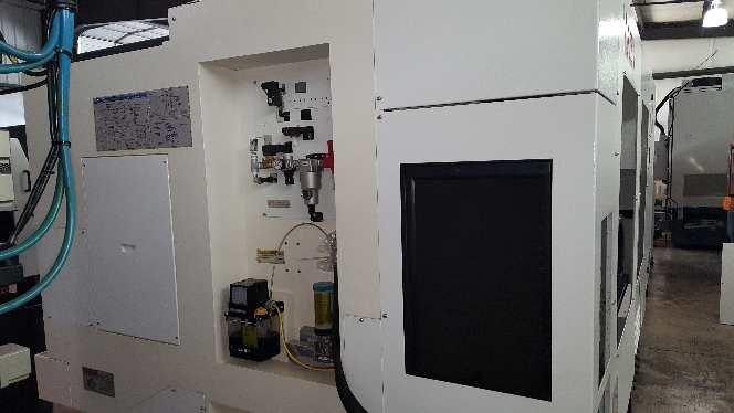 http://www.machinetools247.com/images/machines/15756-Mazak Quick Turn Nexus-450 M II b.jpg