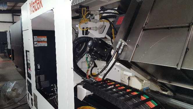 http://www.machinetools247.com/images/machines/15756-Mazak Quick Turn Nexus-450 M II c.jpg