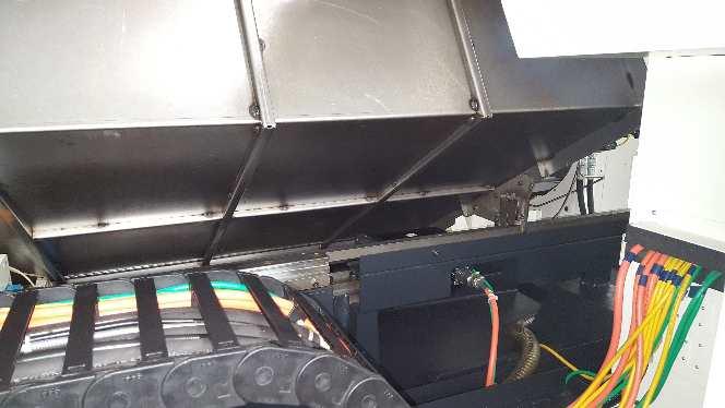 http://www.machinetools247.com/images/machines/15756-Mazak Quick Turn Nexus-450 M II d.jpg