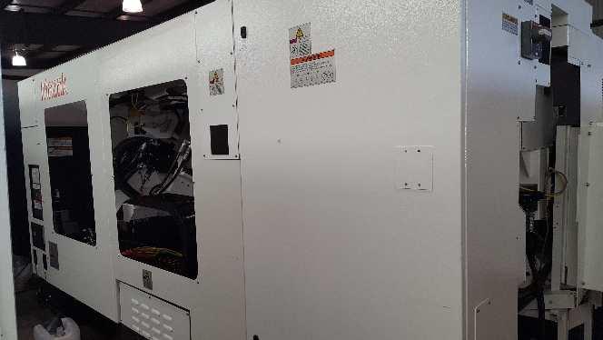http://www.machinetools247.com/images/machines/15756-Mazak Quick Turn Nexus-450 M II e.jpg