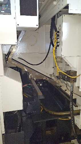 http://www.machinetools247.com/images/machines/15756-Mazak Quick Turn Nexus-450 M II f.jpg
