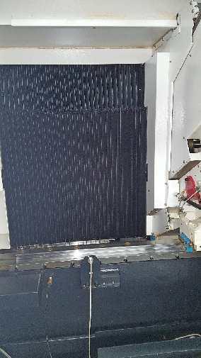 http://www.machinetools247.com/images/machines/15756-Mazak Quick Turn Nexus-450 M II g.jpg