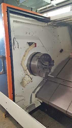 http://www.machinetools247.com/images/machines/15756-Mazak Quick Turn Nexus-450 M II i.jpg