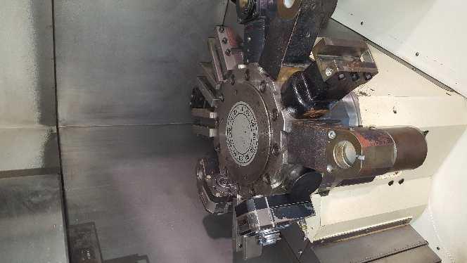 http://www.machinetools247.com/images/machines/15756-Mazak Quick Turn Nexus-450 M II j.jpg